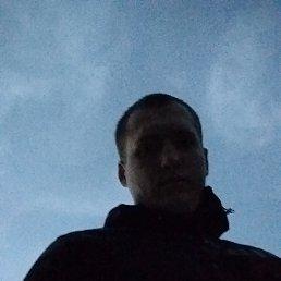 Maikol, 22 года, Ивано-Франковск