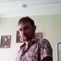 Андрей, 33 года, Самара