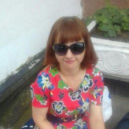 Оксана, 32 года, Житомир