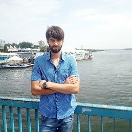 Алексей, 27 лет, Орджоникидзе