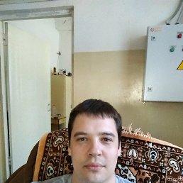 Михаил, Заречный, 29 лет