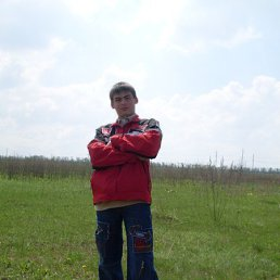 Миша, 26 лет, Артемовск