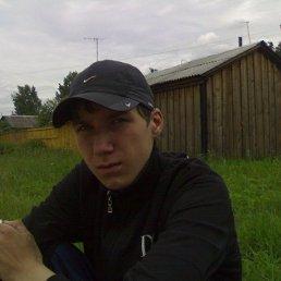 Михаил, 29 лет, Гаврилов-Ям