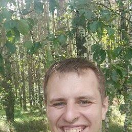 Віталій, 27 лет, Борзна