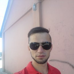 Макс, 23 года, Котельва
