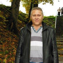 виктор, 50 лет, Котовск