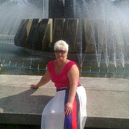 Лена, 48 лет, Бровары