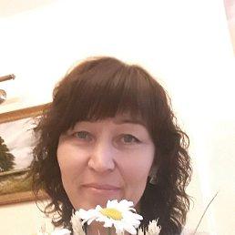 Фото Ирина, Чебоксары - добавлено 22 июля 2018