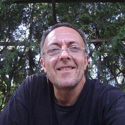 Dimitri, Тбилиси, 55 лет