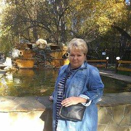 Ирина, 49 лет, Новосибирск