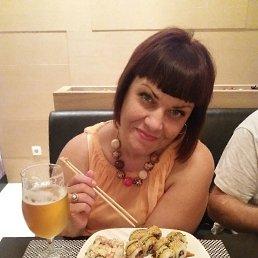 vita, 48 лет, Карловка