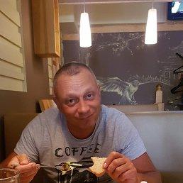 Федор, 39 лет, Пенза