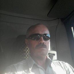 Вячеслав, 52 года, Одинцово