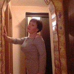 Ирина, , Солнечногорск-7