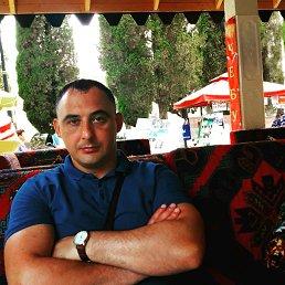 Ruslan, 38 лет, Ростов-на-Дону - фото 3