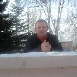 Андрей, 44 года, Гаврилов-Ям