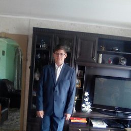 Дмитрий, 18 лет, Давыдовка