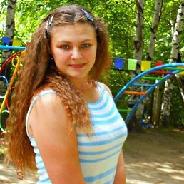Катюша Верзакова, 20 лет, Златоуст