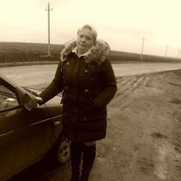 Оксана, 36 лет, Малоархангельск