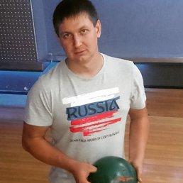 Ярослав, 29 лет, Минеральные Воды