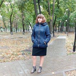 Катерина, 20 лет, Родинское