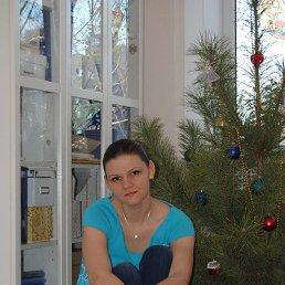 Наталия, Тольятти, 36 лет
