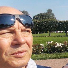 Володя, 65 лет, Камень-на-Оби