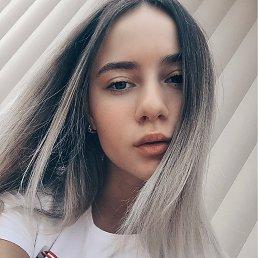 Эля, 17 лет, Воронеж