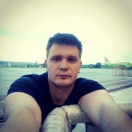 Иван, , Санкт-Петербург
