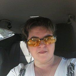 Фото Ольга, Новосибирск, 46 лет - добавлено 24 июня 2018