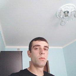 Hovo, 26 лет, Новодугино