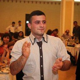 norayr, 29 лет, Хабаровск