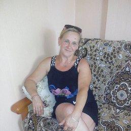 ирина, 47 лет, Измаил