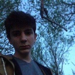 Николай, 17 лет, Одесса