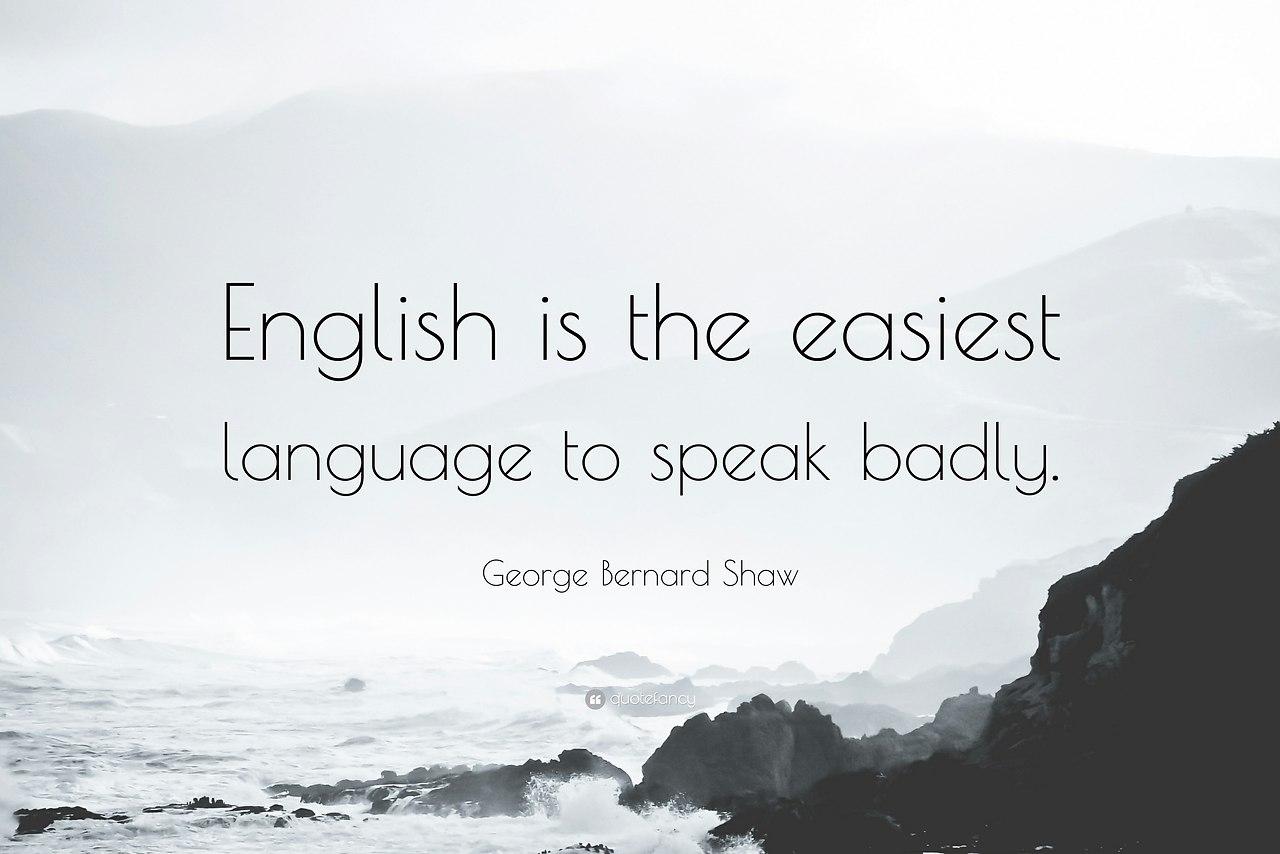 картинки с изречениями на английском рацион включают кисломолочные