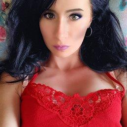 Марина, 29 лет, Бирск