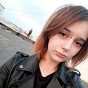Фото Дарья, Санкт-Петербург, 19 лет - добавлено 18 сентября 2018