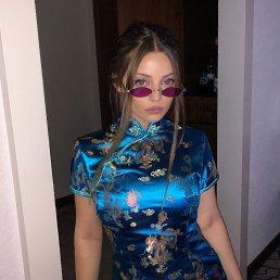 ЛЕНА, 20 лет, Ирбит