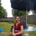 Фото Татьяна, Калинковичи, 55 лет - добавлено 4 сентября 2018
