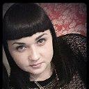 Фото Виктория, Самара, 27 лет - добавлено 17 июля 2018 в альбом «Мои фотографии»