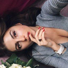 *Ne*Solnce*, 26 лет, Псков - фото 4