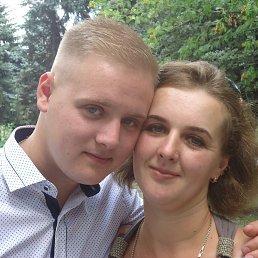 Виктория, 41 год, Новогродовка