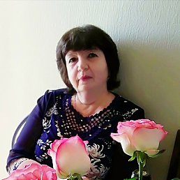 Елена, 57 лет, Глазов
