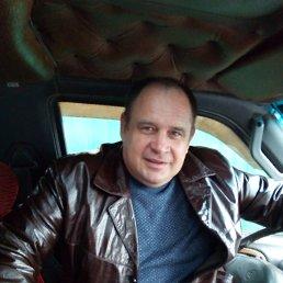 Андрей, 51 год, Иркутск