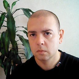 ДМИТРИЙ, 29 лет, Димитров