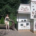 Фото Наталья, Ростов-на-Дону, 45 лет - добавлено 2 сентября 2018