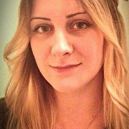 Татьяна, 29 лет, Нарьян-Мар