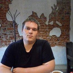 Артем, 28 лет, Котельнич