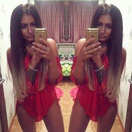 Аня, 24 года, Суворов