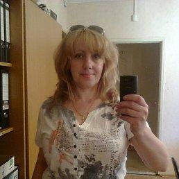 Галина, 53 года, Орел